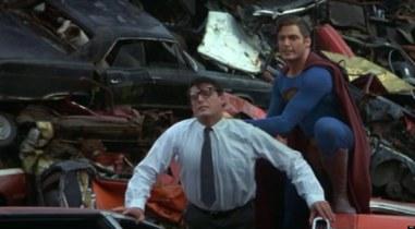 o-SUPERMAN-III-facebook